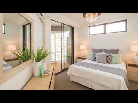 Oasis - Penthouse Apartment