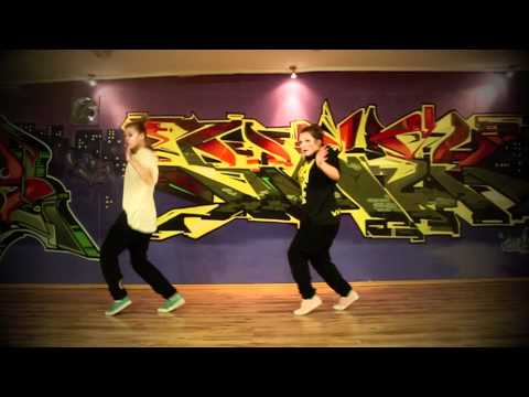 Fall out boys dance dance  choreography  Basia Olech