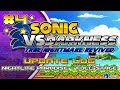 Sonic Vs Darkness Nightlite Paradise Full Stage Update Log 4 mp3