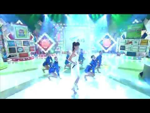 Yinglee song
