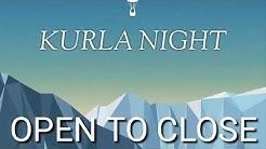 Saturday 18/01/2020 Kurla Night   satta kurla night   satta matka live Kurla night 100% fix jodi