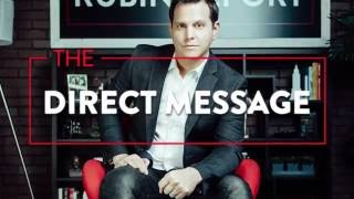 The Rubin Report is Back, Thanks to You!