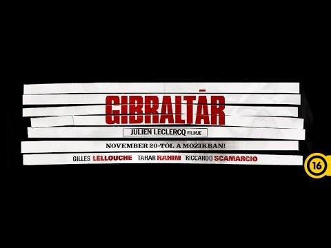 gibraltár-(16)-magyar-feliratos-mozielőzetes