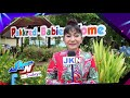 JKN Today Jern Jern Story 5 ตอนที่ 4