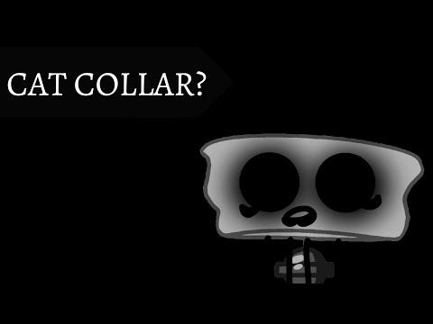 Flapjack | Cat Scene | My Version!