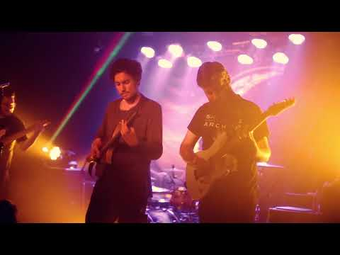 Plini - Every Piece Matters [Live]