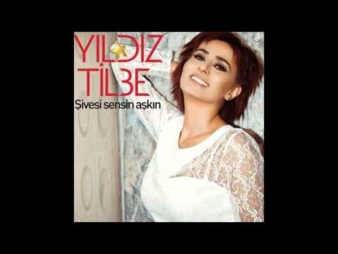 Yıldız Tilbe - El Ele Olsak (2014)