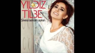 Yldz Tilbe - El Ele Olsak 2014