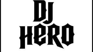 DJ Hero vs. DJ Hero: Renegade Edition