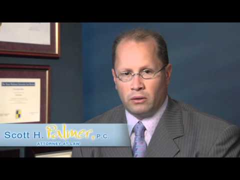 Dallas TX Premises Liability Lawyer Addison Slip and Fall Attorney Texas
