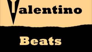 Mafioso Boss Instrumentals #2 - Valentino Beats