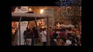 Ziua Timisoarei - Concert Publika si Paula Seling