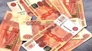 Самая Сильная Медитация на Деньги! Я люблю деньги - деньги любят меня! 💰💰💰