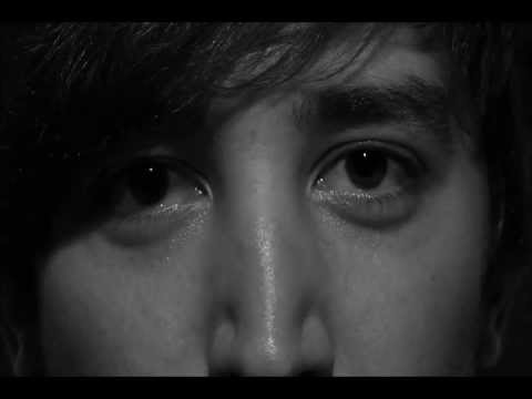 BAUER - (FEELS LIKE) HEAVEN OFFICIAL MUSIC VIDEO (FICTION FACTORY)