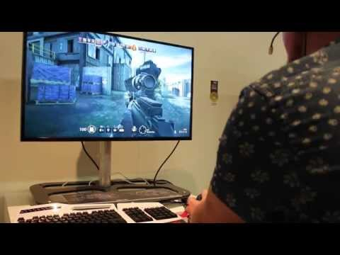 rainbow six siege tactical realism matchmaking