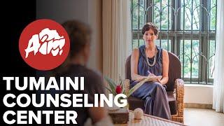 Tumaini Counseling Center