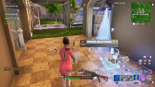FORTNITE/Thank YOU BOT_Bessa!!!!!! #BOT
