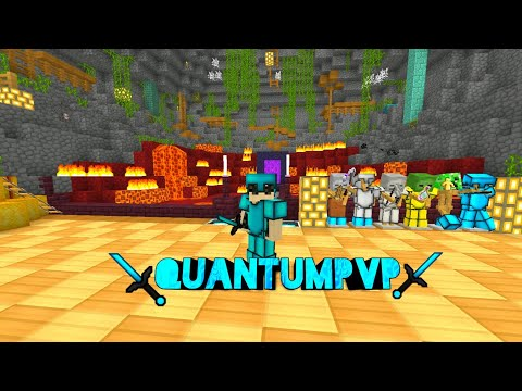 Best PvP Texture Pack For Minecraft Pocket Edition 1.4+ // Minecraft Bedrock Edition PvP Pack