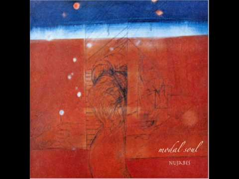 Sign (Feat Pase Rock) - Nujabes