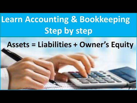 Compound entry in Accounting: Urdu Hindi