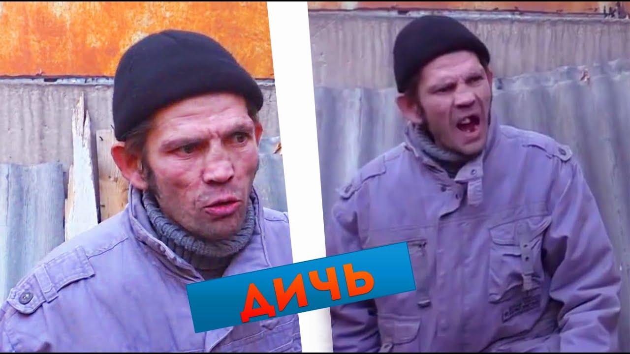 емельянченко выступает ты втираешь мне дичь фото прорисовка, качественный контент
