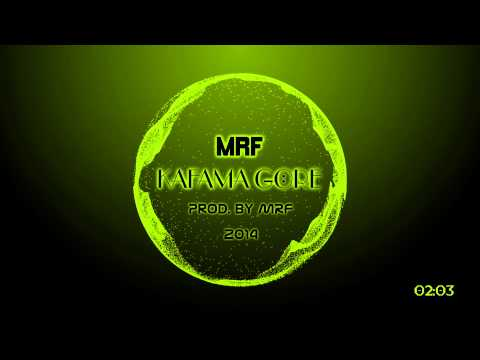 MRF - Kafama Göre