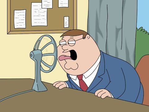 Family guy best of peter Griffin 2017