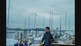 Andrés Margar - You Gotta Move on (Audio)