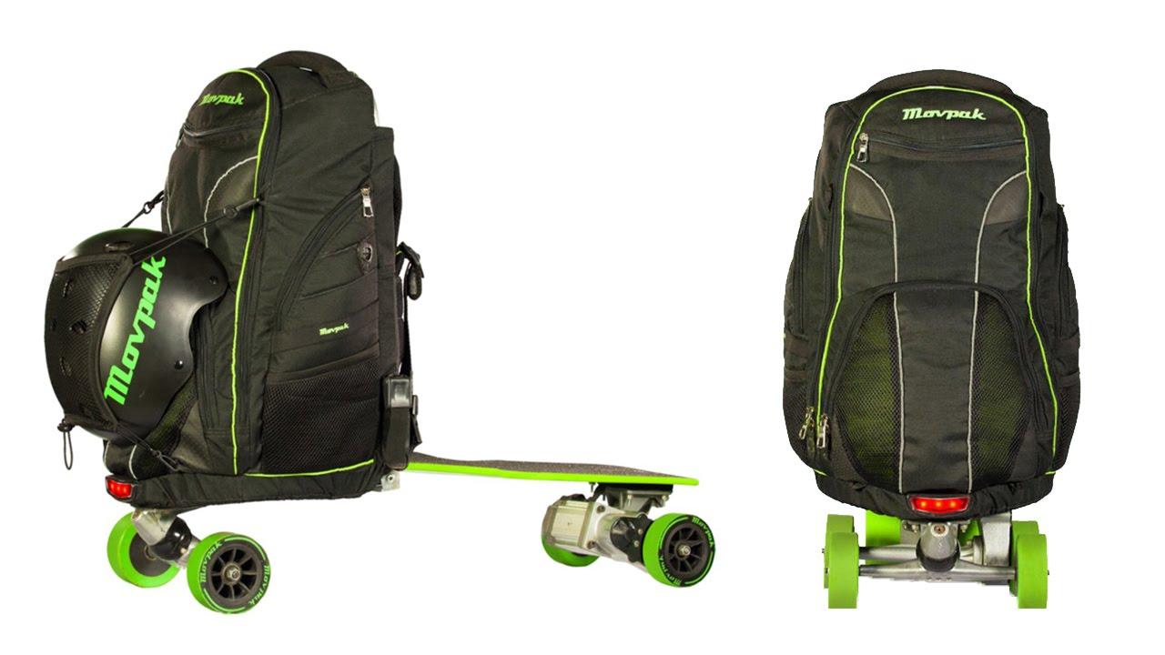Школьный текстильный рюкзак Крипер Майнкрафт - купить Minecraft .