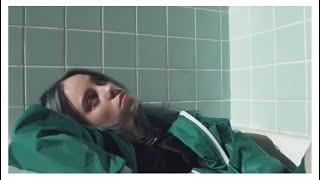 빌리아일리시가 헐렁한 옷만 입는 이유 - #MYCALVINS | CALVIN KLEIN