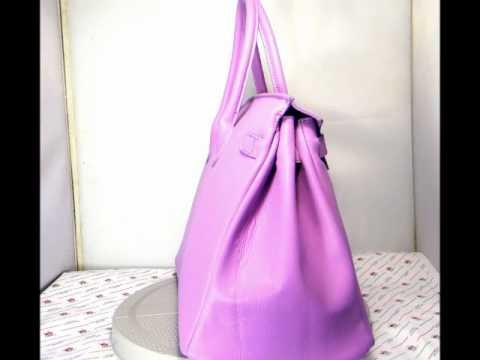 hermes crocodile kelly bag - Borsa bag birkin classic lilla pelle vera DELUCA\u0026amp;PELLI MILANO ...