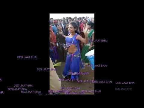 Full Hot Holi Special Dance