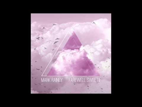 Mark Rainey - A Rebel Song (Audio)