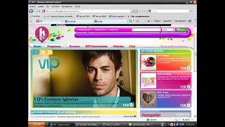 Hot Ranking HTV