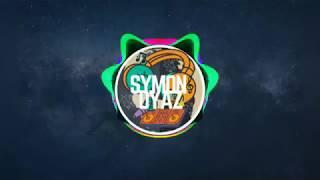 [MOOMBAHTON] David Guetta, Bebe Rexha & J Balvin - Say My Name (Moombahton Remix)