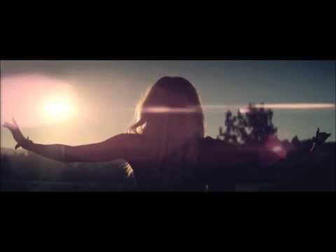Nicki Minaj - I'm Legit Ft. Ciara (Explicit)