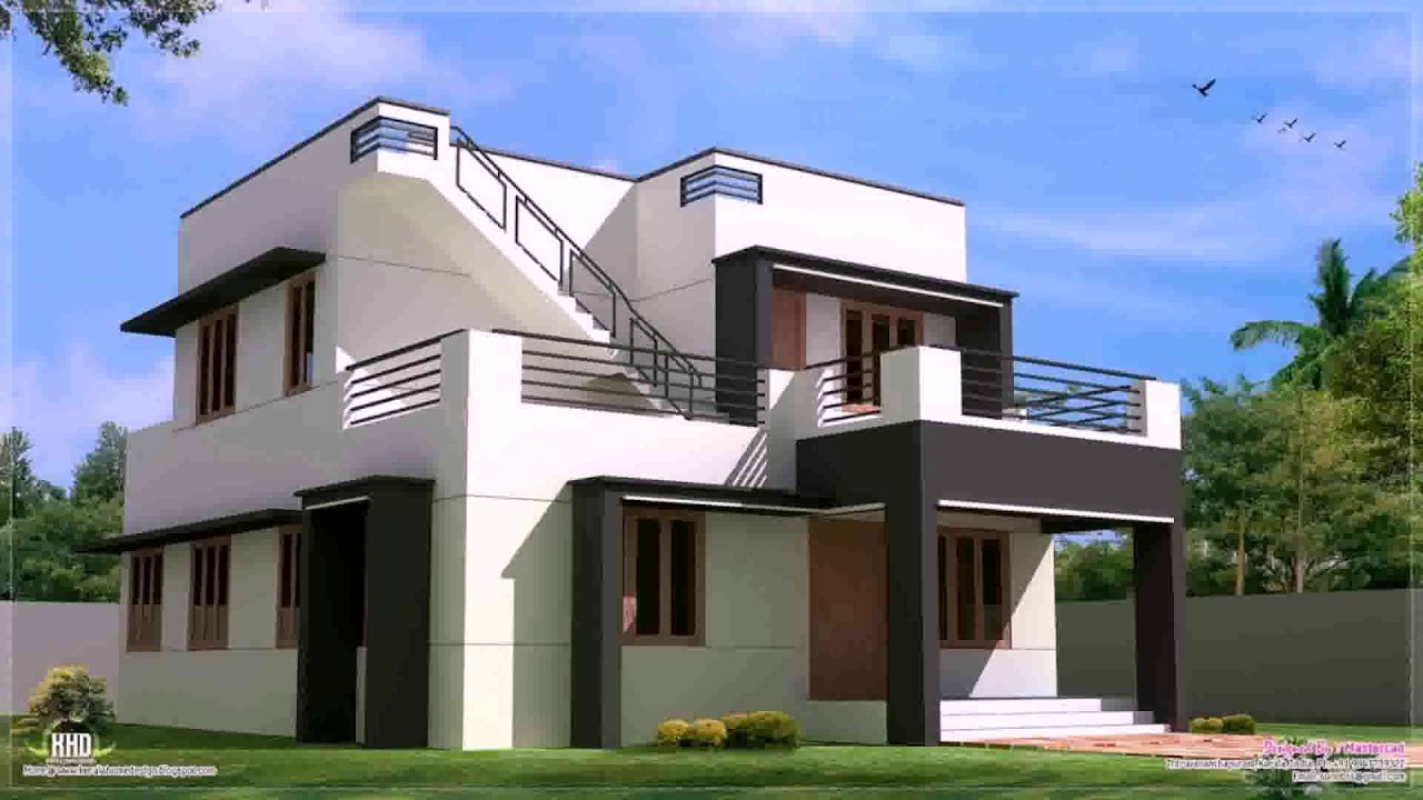 Modern Classic House Design Philippines