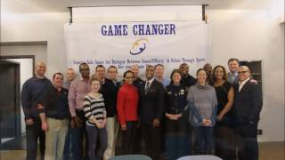 Embrace Launches Game Changer Program 12-12-16