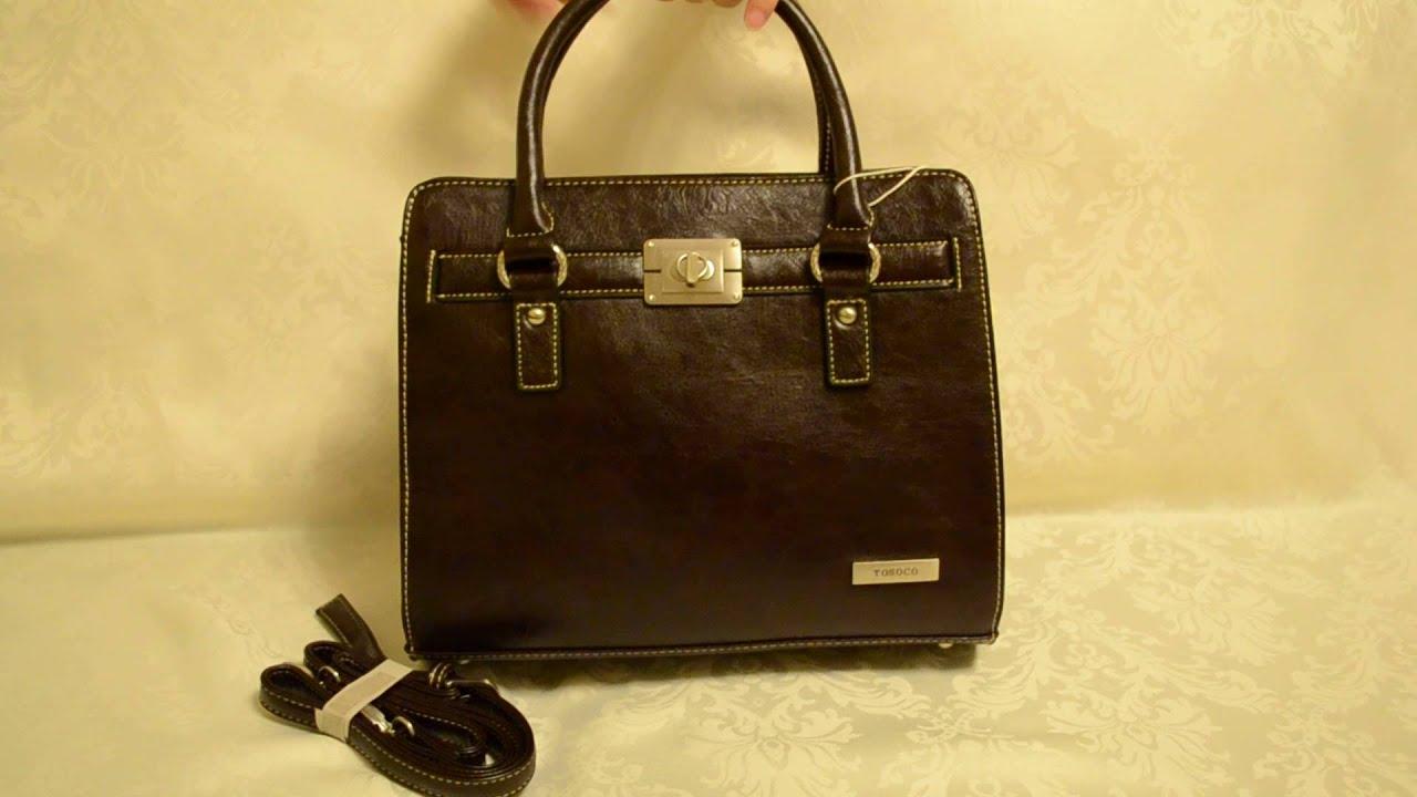 d50bde91f915 Сумки Карло Пазолини Оригинал — Italy Style Bags
