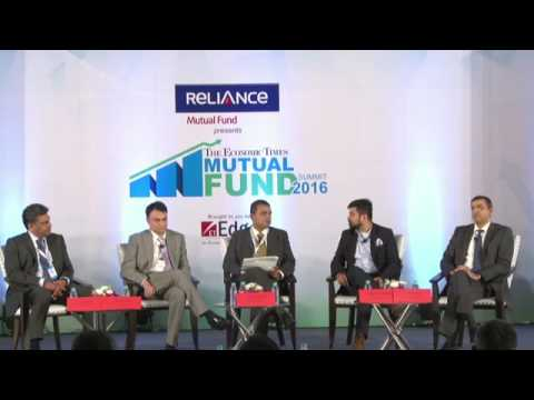 Panel Discussion 3 Beyond Transactions the ever changing relationship between asset managers and dis