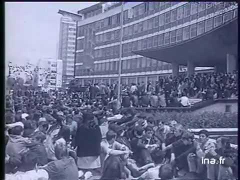 """Résultat de recherche d'images pour """"Mai 68, une énigme?"""""""
