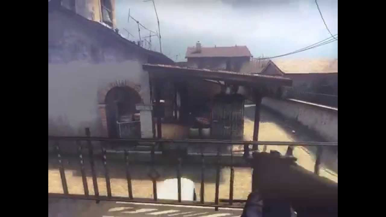 how to get montage settings in csgo