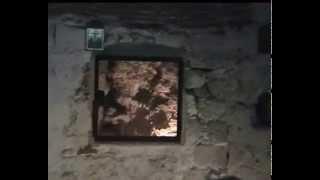 Главный Храм Иерусалима(Сегодня я представляю вам одну из главных достопримечательностей Вечного города Иерусалима Статья http://www.sv..., 2014-04-16T15:34:01.000Z)