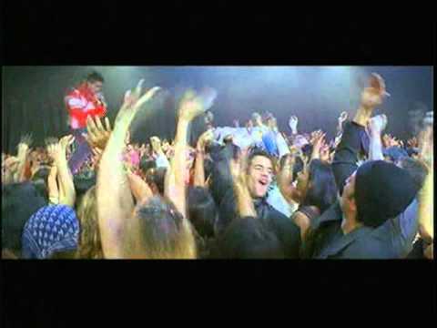 Dil Mera (Jay Sean) [Full Song] Hot Shot Saaki Remix