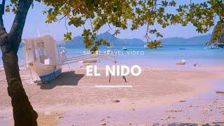El Nido | Travel Video