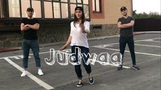 Chalti Hai Kya 9 Se 12 | Tan Tana Tan Tan Taara ( Remix) | Judwaa | Judwaa2