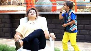 छोटू को मिला पयार का मौका  |  Chotu Comedy | Khandesh Hindi Comedy