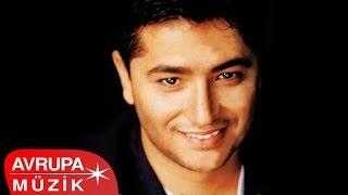 Ali Mahsuni - Deli Kurşun (Full Albüm)