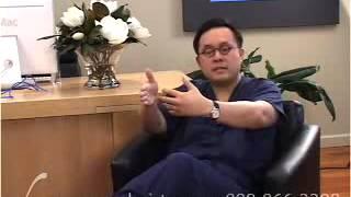 Hair Shedding, Anagen Effluvium & Telogen Effluvium Hair Loss