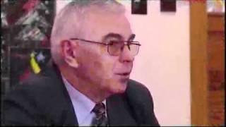 Bodys Swidnicki Lipiec relacja 2009